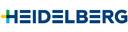 Heidelberg-Logo-128