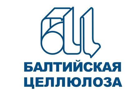 «Балтийская целлюлоза»: новый склад и расширение ассортимента