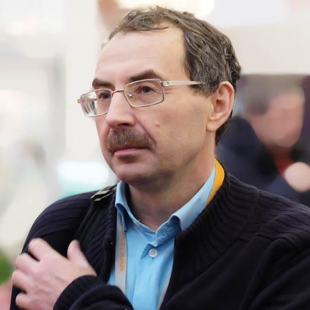 Марсель Шарифуллин про оригинальный «Рион»