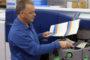 «Балтийская целлюлоза» расширяет ассортимент склада в Санкт-Петербурге