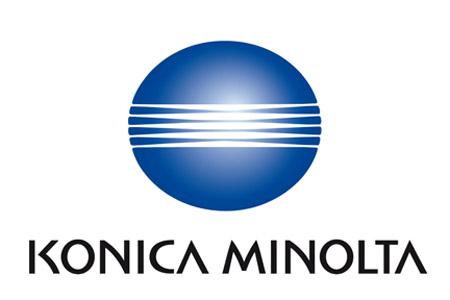Веб-семинары Konica Minolta Russia