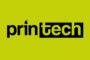 Printech 2017: тройной рост площадей и двойной участников