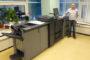 Автономная печать – Made by KBA