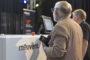 Цифровые машины Mouvent на Labelexpo 2017