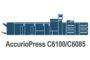 «Дапринт»: первая на Северо-Западе Xerox Versant 180 Press