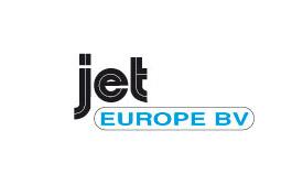 Водный процессор Jet в «Глория Пак»