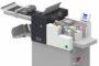 Landa Nanographic Press: революция в печати или кот в мешке?