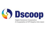 DSCOOP Russia – новые идеи для развития бизнеса