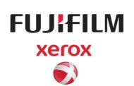 Fujifilm планирует взять контроль над Xerox