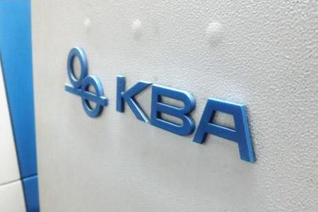 «Растр» выбрал KBA Rapida 75