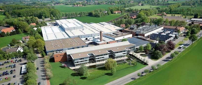 MM Buchbinde-Systeme GmbH