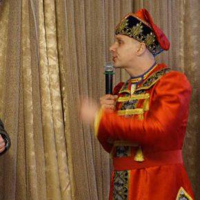 Ricoh теперь в премиум-сегменте полиграфии Петербурга