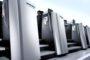 Smithers Pira: развитие рынка упаковки до 2027 г.