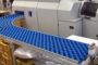 Konica Minolta начинает поставки систем послепечатной обработки GM в Россию