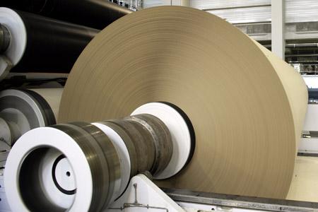 Мировая целлюлозно-бумажная промышленность в 2017–2018 гг.