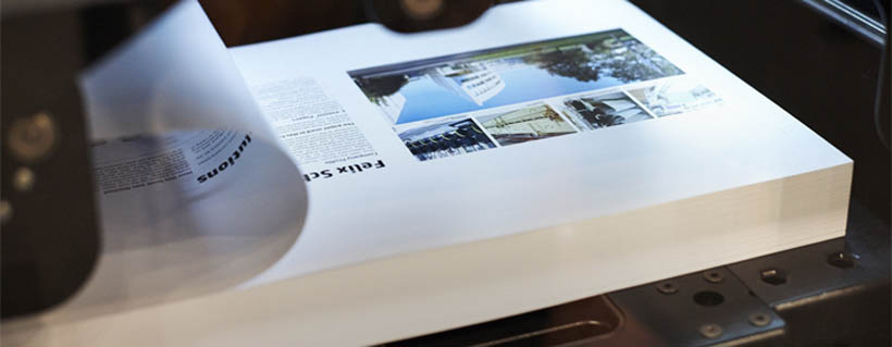 В ассортименте «Европапир» дизайнерская бумага Chroma+