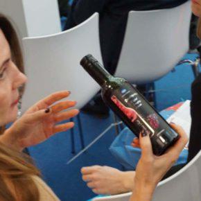 Цифровые инновации в упаковке и этикетке от Konica Minolta