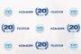 Fujifilm — лидер в разработке малохимических и инновационных пластин