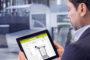 «Графические технологии» стали дилером GMP