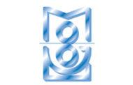 Глубокая печать от H.C.Moog и «ОктоПринт Сервис»