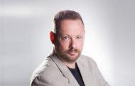 В «Девизе» новый генеральный директор