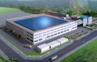 Ricoh выпускает облечённую ЦПМ и открывает новый завод в Китае