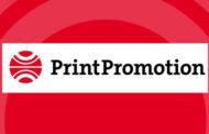 PrintPromotion: Современные тренды и инновации в печати и постпечатных технологиях