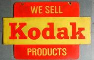 Kodak продаёт самые прибыльные активы