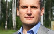 Владелец «Полиграфоформления» Максим Яковлев освобождён и вернулся в Петербург