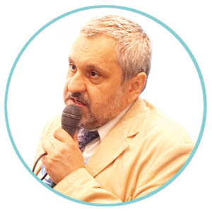 Максим Румянцев