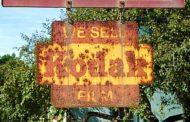 Банкротство Kodak – как компания продала патенты по центу за доллар