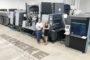 СtР CRON на Молоковской картонажно-полиграфической фабрике