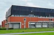 Санкт-петербургский газетный комплекс станет ТРЦ?