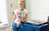 Типография НИУ ВШЭ пополнила печатный парк ещё тремя устройствами Konica Minolta