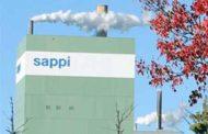 Sappi. Новое повышение цен на бумаги