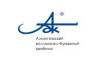 Архангельский ЦБК предупреждает о мошеннических схемах продаж