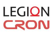 Группа компаний Легион – единственный российский дистрибутор CRON