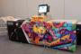 Web-to-print система от Aurigma