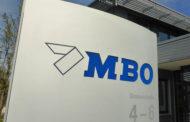 Heidelberg приобретает послепечатное производство MBO Group