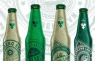 Зелёный для Carlsberg стал ещё «зеленее», благодаря hubergroup