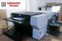 Текстильные принтеры Ricoh Ri