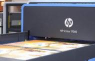 «ГОТЭК» внедрил в производство HP Scitex 17000