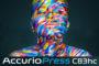 Новый цифровой текстильный принтер Reggiani Bolt от EFI