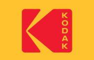 Kodak объявил о продаже своего флексо подразделения