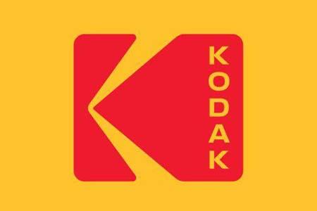 Kodak поставляет спирт для дезинфицирующего средства NYS Clean