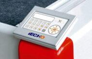 Компания «Интермикро» поставила iEcho на Амур