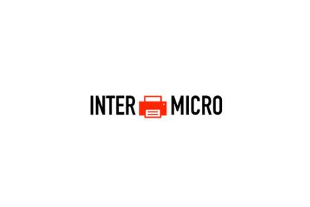 «Интермикро»: новая компания под известным брендом