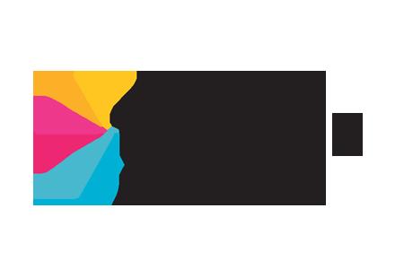 Международный салон цифровой печати по текстилю TextilePrint на выставке «ИНТЕРТКАНЬ»