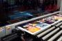 Roland DG выходит на рынок печати по одежде с VersaSTUDIO BT-12