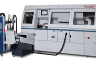 КБС Horizon BQ-470 PUR усилила постпечать типографии «Принт24»